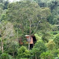 Candlenut Treehouse