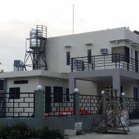 Ramyer Transient House Tagbilaran