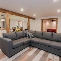 Loft MOWEB Immobilier