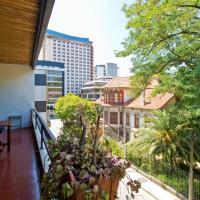 Boavista Apartment