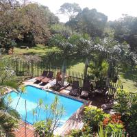 Elephant Coast Guesthouse