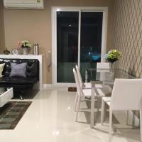 Apartment in Sea Hill Condo by Winita