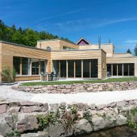 Schwarzwaldstrand Ferienwohnungen