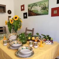 Casa Vacanze Sidda