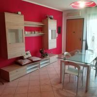 Igor's Apartment