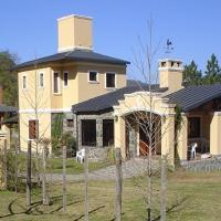 Casa En Raco