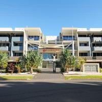 Ramada by Wyndham Hervey Bay