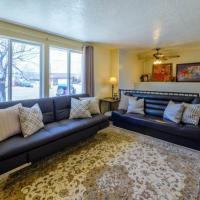 Aspen Grove Home