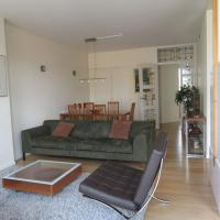 Great Apartment Vondelpark B