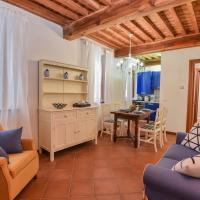 Dreaming Lucca Azzurro