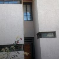 Alquiler Maipú Mendoza