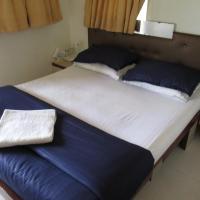 Hotel Park Shilton