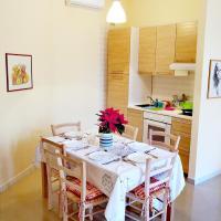 Appartamento Viadelmare Brezzolina