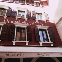 Hotel RivaMia
