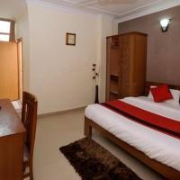 Hotel Samrat