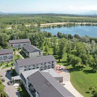 La Villa Du Lac 2