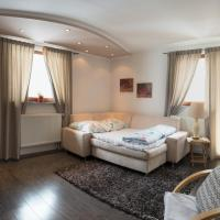 Apartment Rizvanovic