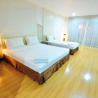 The Great Hotel Hatyai