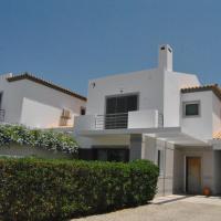 Villa Lagoas