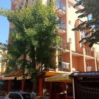Guest House Nedelchevi
