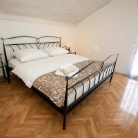 Apartment Malu