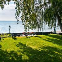 Point Pelee Lakeshore B&B
