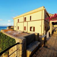 Sant'Antonio Accommodation