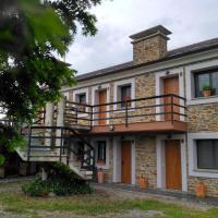 Apartamentos Castello