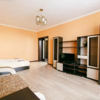 Apartment Marksa 175k3 apt27