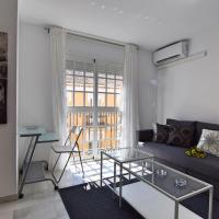 Booking.com: Hoteles en Málaga. ¡Reserva ahora tu hotel!