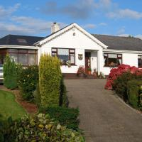 Robin Hill Bed and Breakfast