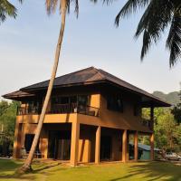 KhaoTong Villa at Melina's
