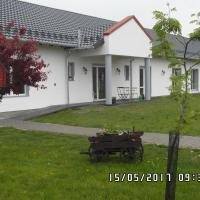 Agroturystyka Dabrowice
