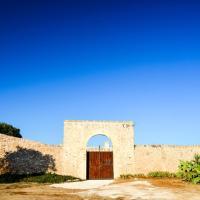 Farm stay Masseria Santo Blasio