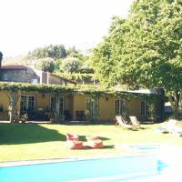 Booking.com: Hotéis perto de Balteiro. Reserve agora o seu ...