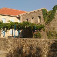 Apartment Village Castle