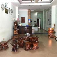 Song Tra Hotel