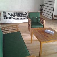 Tournel gite et chambres d'hôtes