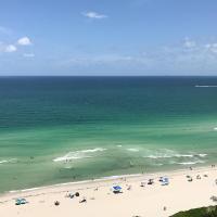 Castle Beach by Suarez Group
