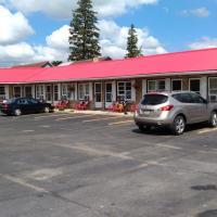 Maple Leaf Motel