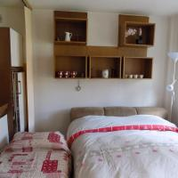 Appartamento vacanze relax a Rhemes Notre Dame