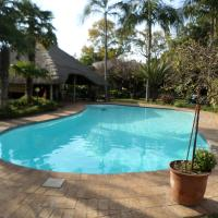 Plumtree Lodge