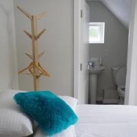 Rivendell Clothing Optional Resort