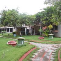 Hotel Sadhabishegam