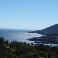 Cote d`Azur - Mandelieu