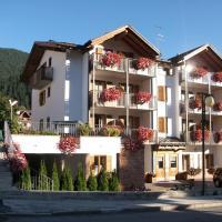 Residence Cima Tosa