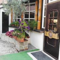 Villaggio Hotel Aquila