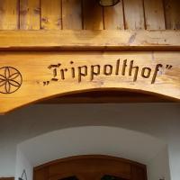 Trippolthof
