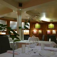Logis Hotel le France