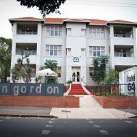 Hotel 64 on Gordon